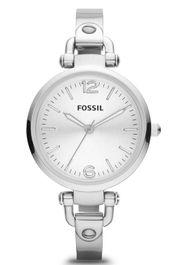 Đồng hồ Fossil ES3083 chính hãng dành cho nữ