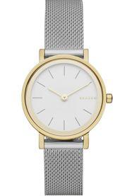 Đồng hồ Skagen SKW2445 thanh lịch dành cho nữ