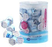 Sữa rửa mặt Suisai Kanebo Beauty Clear Powder dạng bột