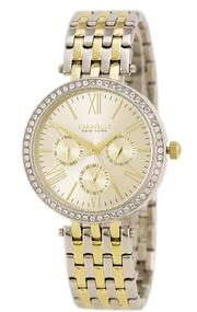 Đồng hồ Caravelle New York 45N100 cho nữ chính hãng