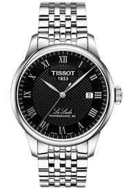 Đồng hồ Tissot T006.407.11.053.00 Automatic lịch lãm