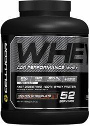 Sữa tăng cơ Cellucor COR Whey 4LBS (1.8kg)