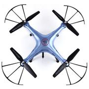 Máy bay Flycam Syma X5HW Camera Wifi FPV