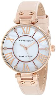 Đồng hồ Anne Klein nữ 10/9918RGLP