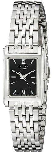 Đồng hồ Citizen EJ5850-57E cho nữ chính hãng, giá tốt