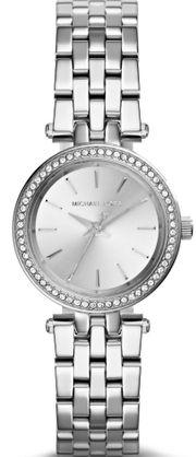 Đồng hồ Michael Kors MK3294 cho nữ
