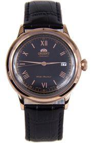 Đồng hồ Orient Bambino FAC00006B