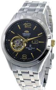Đồng hồ Orient FDB05002B0 cho nam