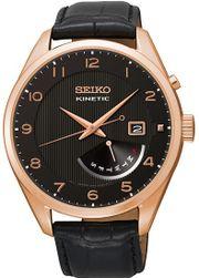 Đồng hồ Seiko Kinetic SRN054 chính hãng cho nam