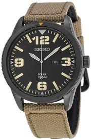 Đồng hồ Seiko Solar SNE331 cho nam