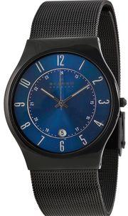 Đồng hồ Skagen 233XLTMN nam tính và lịch lãm cho nam