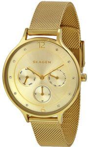 Đồng hồ Skagen SKW2313 cho nữ