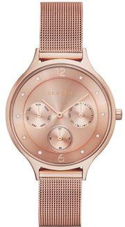 Đồng hồ Skagen SKW2314 cho nữ