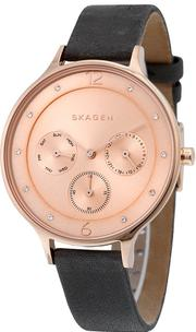 Đồng hồ Skagen SKW2392 cho nữ