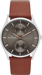 Đồng hồ Skagen SKW6086 cho nam