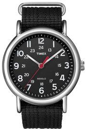 Đồng hồ Timex T2N647 Unisex