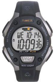 Đồng hồ Timex T5E9019J dành cho nam