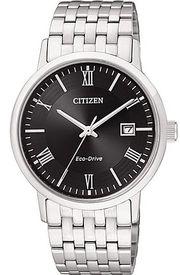 Đồng hồ Citizen BM6770-51E cho nam