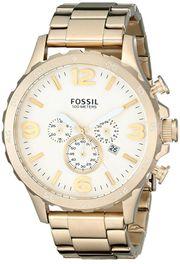 Đồng hồ Fossil JR1479 Chronograph chính hãng