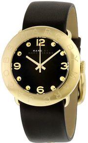 Đồng hồ Marc Jacobs MBM1154 chính hãng dành cho nữ