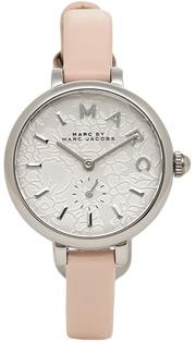 Đồng hồ Marc Jacobs MJ1420 dây da chính hãng cho nữ