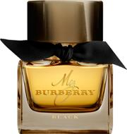 Nước hoa Burberry My Burberry Black Parfum