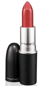 Son Mac Chili – Son đỏ cam cực lạ