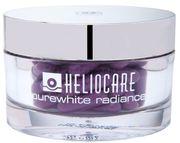Viên uống trắng da Heliocare Purewhite Radiance