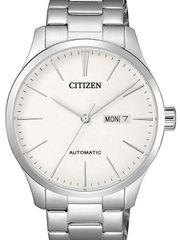 Đồng hồ Citizen NH8350-83A automatic lịch lãm