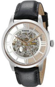 Đồng hồ Fossil ME3041 máy Automatic cho nam
