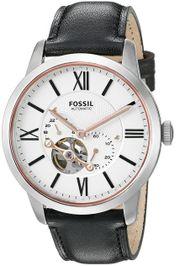 Đồng hồ Fossil ME3104 máy Automatic cho nam