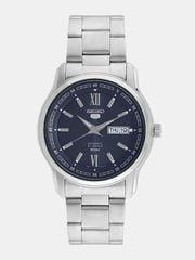 Đồng hồ Seiko 5 SNKP17K1 cho nam chính hãng, giá tốt