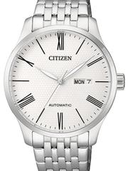 Đồng hồ Citizen Automatic NH8350-59A lịch lãm