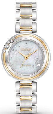 Đồng hồ Citizen Carina EM0464-59D