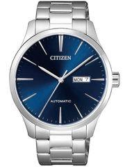 Đồng hồ Citizen nam NH8350-83L máy Automatic
