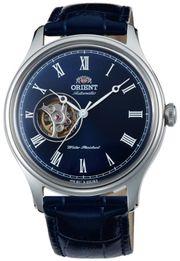 Đồng hồ Orient Caballero FAG00004D0 lộ cơ cho nam