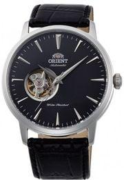 Đồng hồ Orient Esteem II FAG02004B0