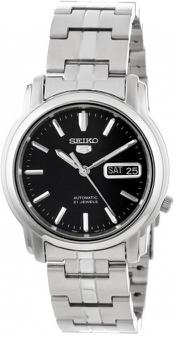 Đồng hồ Seiko SNKK71K1 cho nam