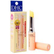 Son dưỡng DHC dưỡng ẩm, cải thiện thâm môi hiệu quả