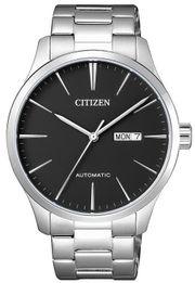 Đồng hồ Citizen nam NH8350-83E Automatic