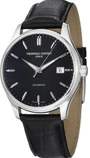 Đồng hồ Frederique Constant FC-303B5B6 dây da