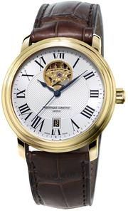 Đồng hồ Frederique Constant FC-315M4P5 cho nam