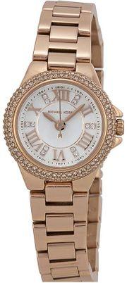Đồng hồ Michael Kors MK3253 cho nữ