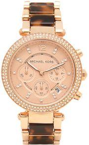 Đồng hồ Michael Kors MK5538 cho nữ