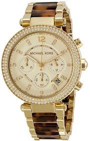 Đồng hồ Michael Kors MK5688 cho nữ