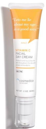 Kem dưỡng sáng da Cosmedica Vitamin C