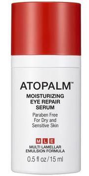 Serum dưỡng mắt Atopalm Moisturizing Eye Repair