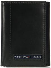 Ví da nam Tommy Hilfiger Men's RFID Blocking Trifold Wallet