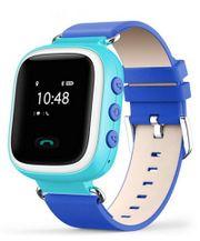 Đồng hồ định vị trẻ em GPS ITV Q523
