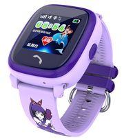 Đồng hồ định vị trẻ em Prokids DF25G chống nước